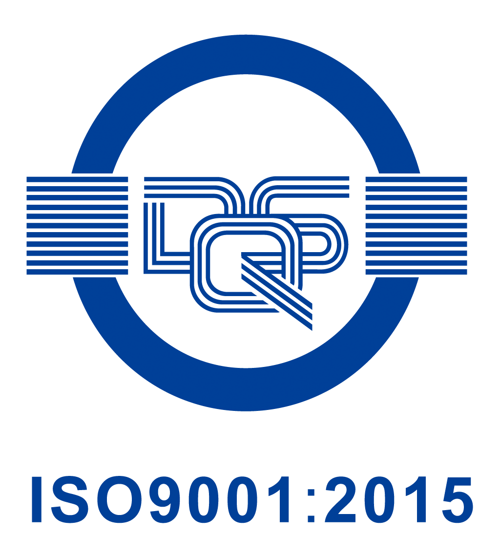 ISO 2015 -5.8.1
