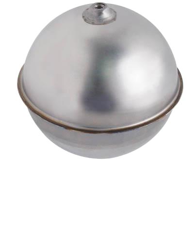 Showy-8007-120 Float Balls