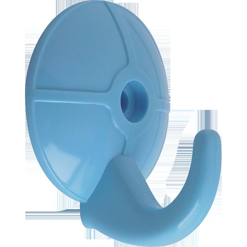 Showy-2504-907