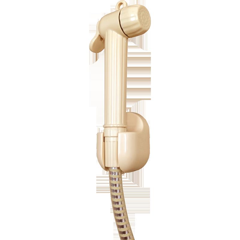 Showy-2507-002