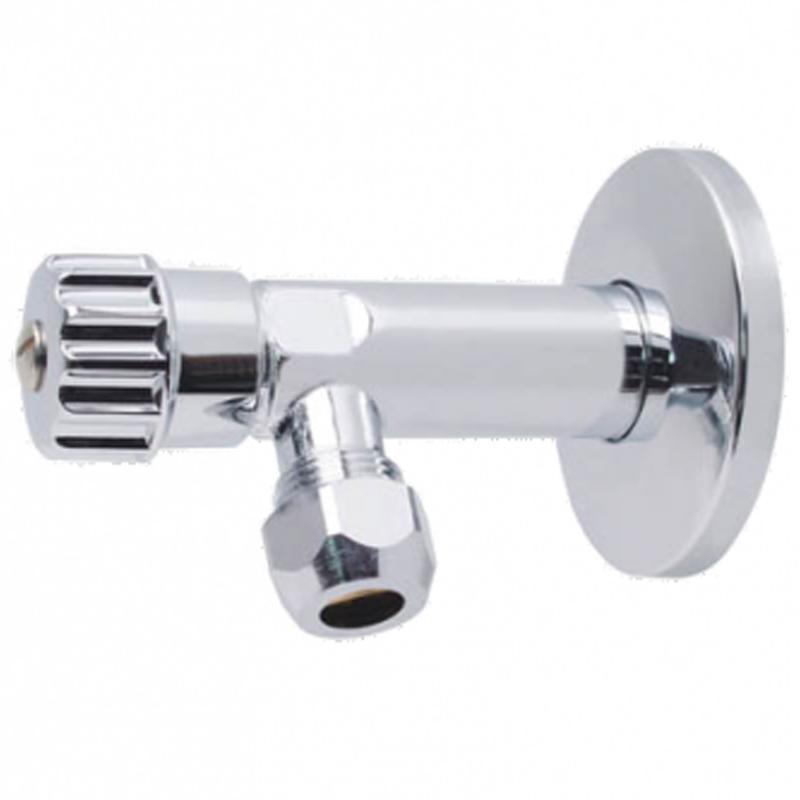 Showy-6162-000
