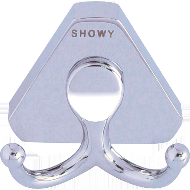 Showy-7055-000