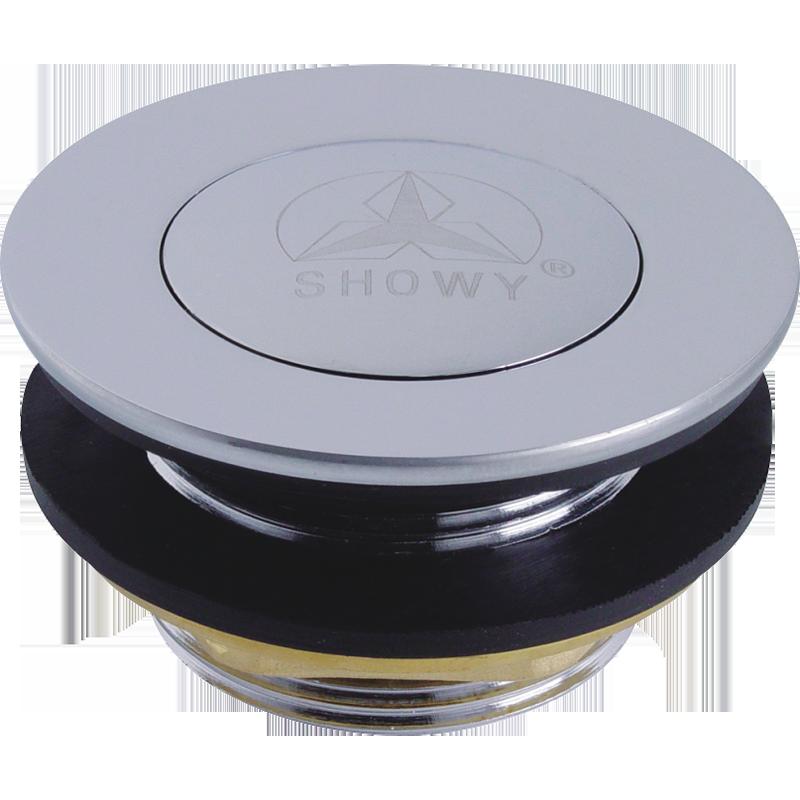 Showy-8297-000