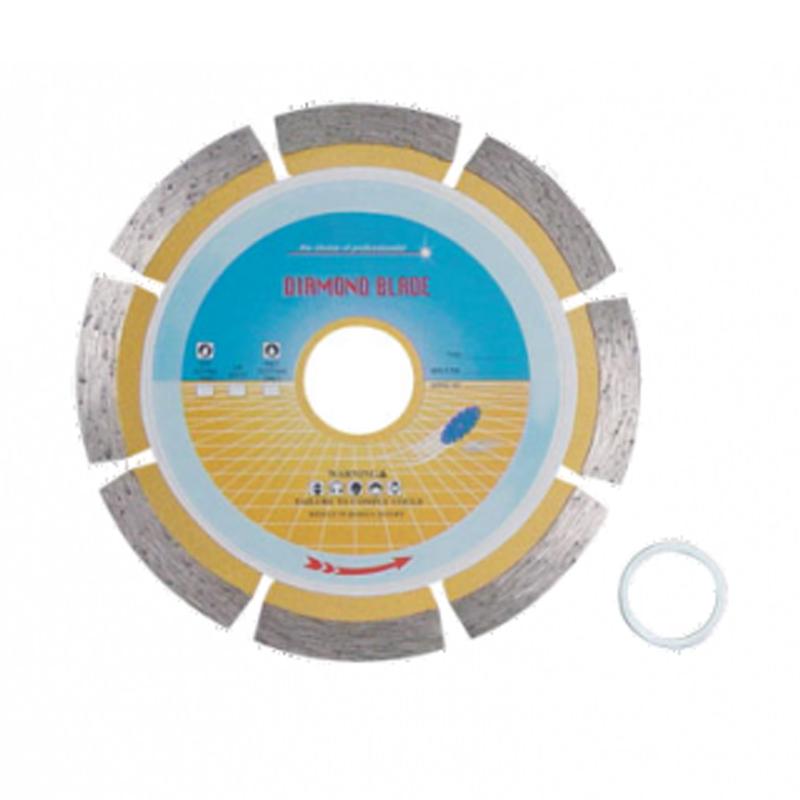 Showy-9301-000