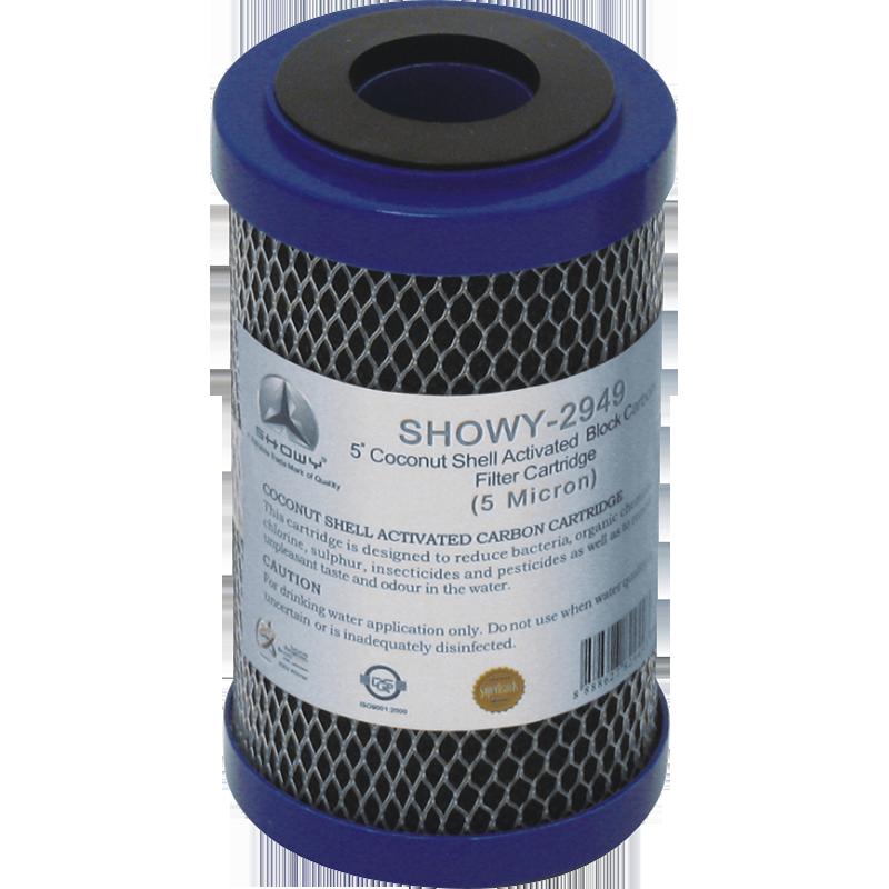 Showy-2949-000
