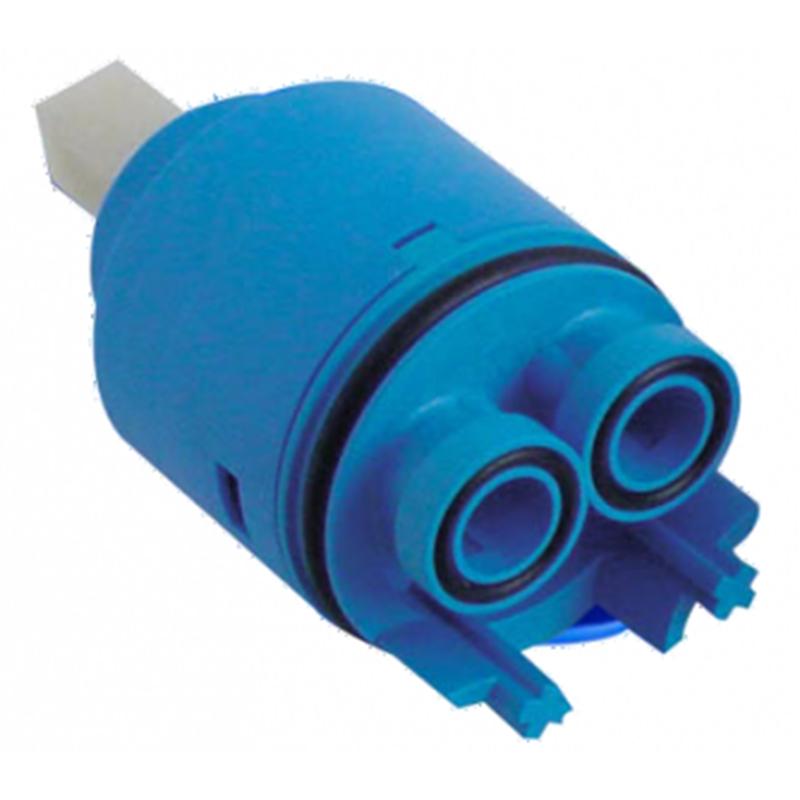 Showy-2964-002