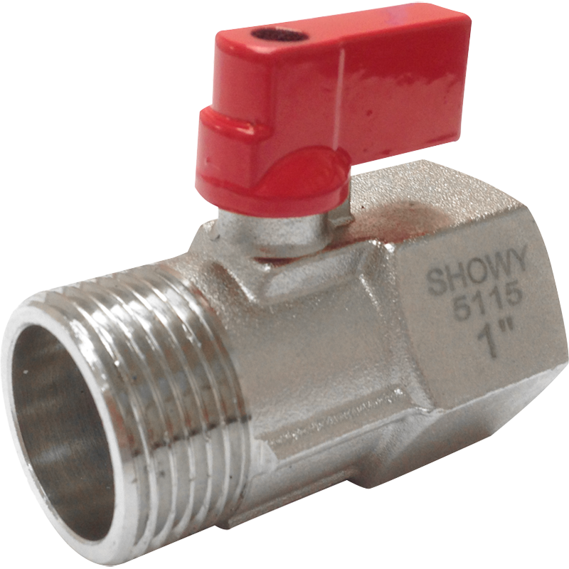 Showy-5115-000