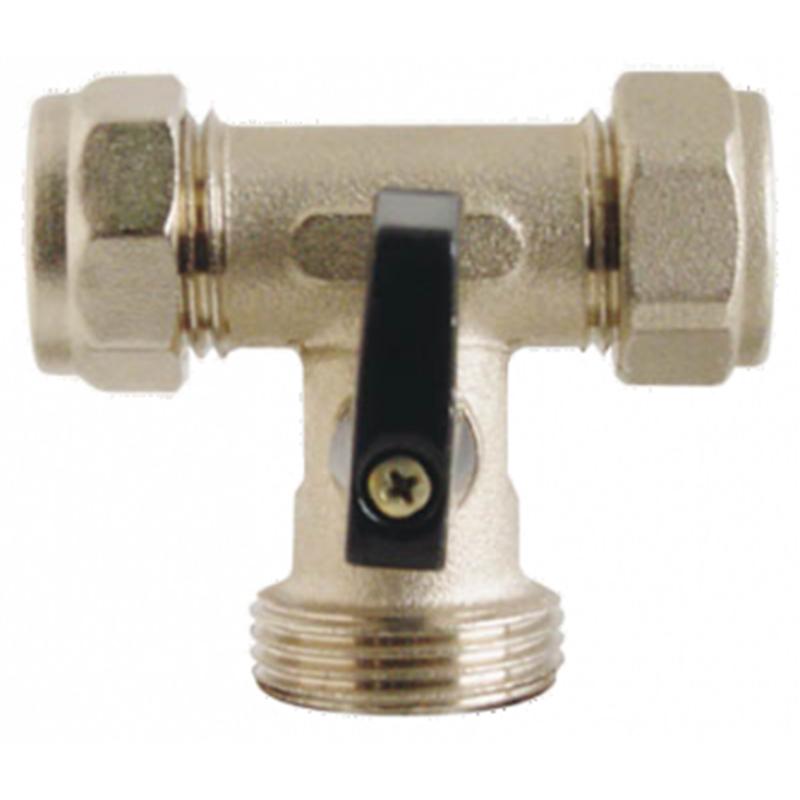 Showy-5127-000