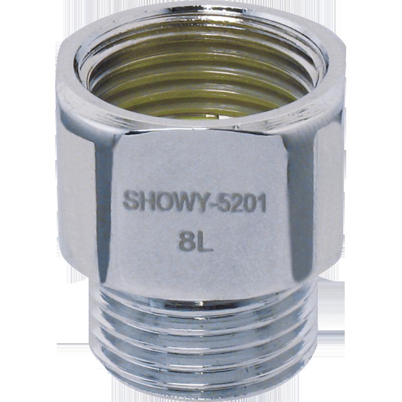 Showy-5201-000