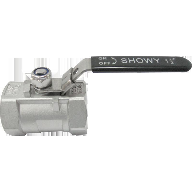 Showy-5235-000