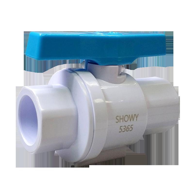 Showy-5365-000
