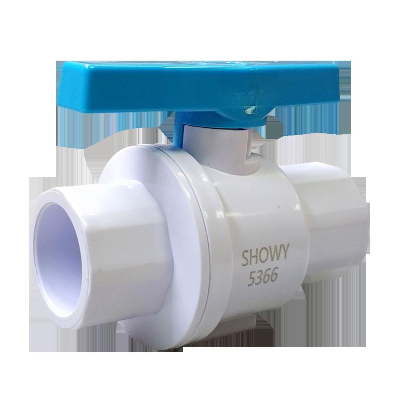 Showy-5366-000