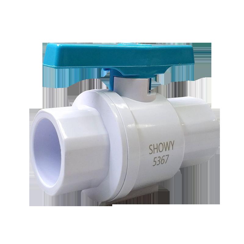 Showy-5367-000