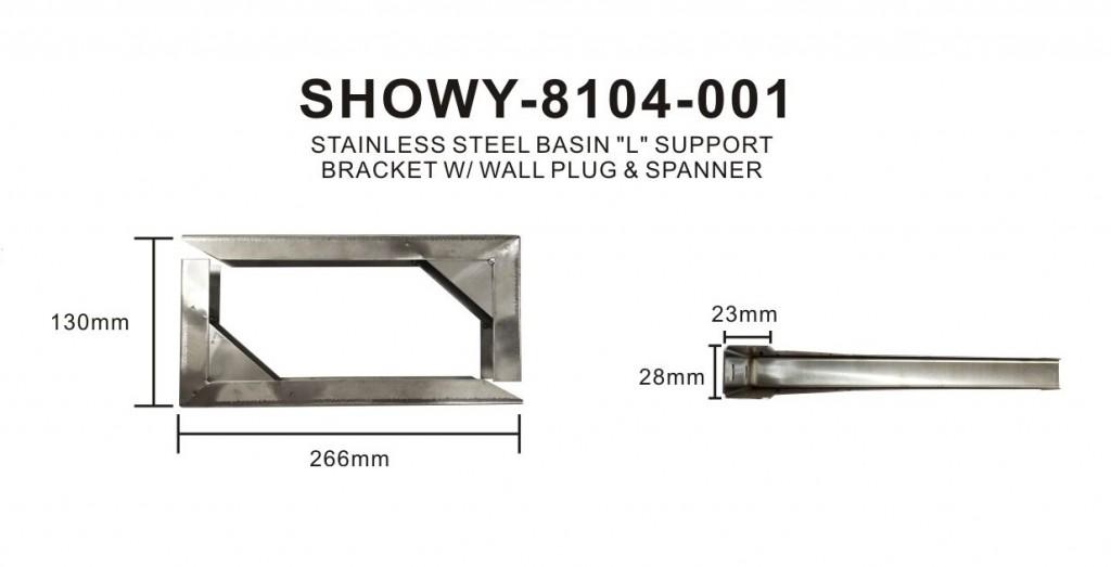 Showy-8104-101