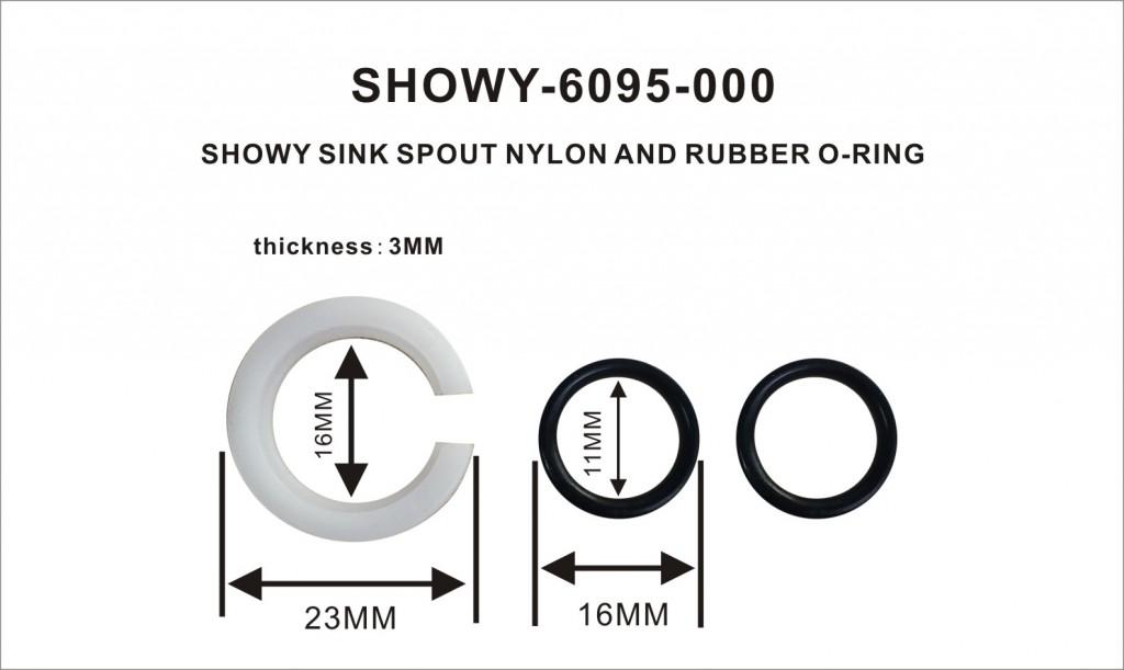 Showy-6095-000